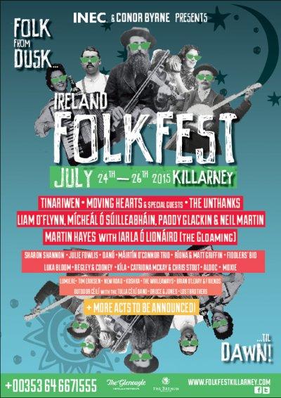 Poster Folkfest Killarney.png